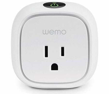 Best Smart Plugs For Home For 2020