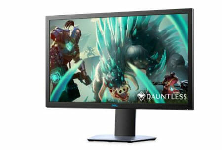 Best G-Sync Compatible FreeSync Monitors