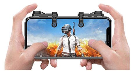 Best iPhone Gaming Accessories