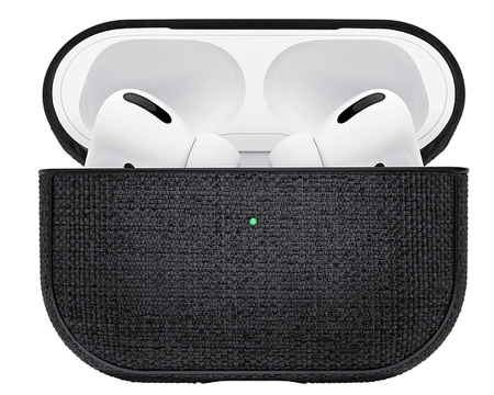 Best Cases for AirPods Pro