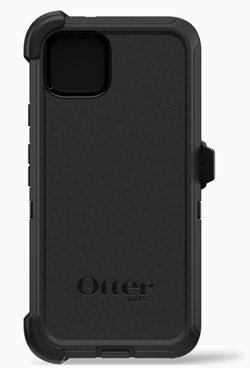 Best Cases For Pixel 4 And 4 XL