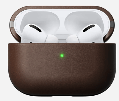 Best Cases forAirPodsPro