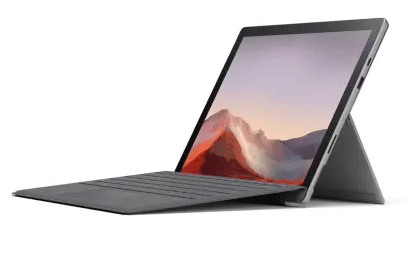Best Tablets That Can Compete With Mid-range Laptops