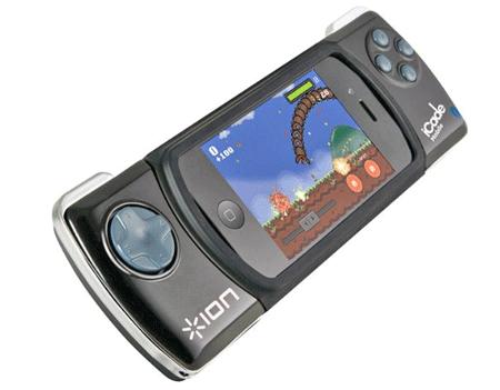 Best iPhone Gaming Accessories