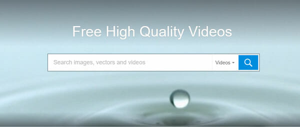 3 Websites to Download Royalty Free Stock Videos
