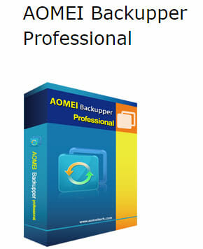 aomei-professional-backup