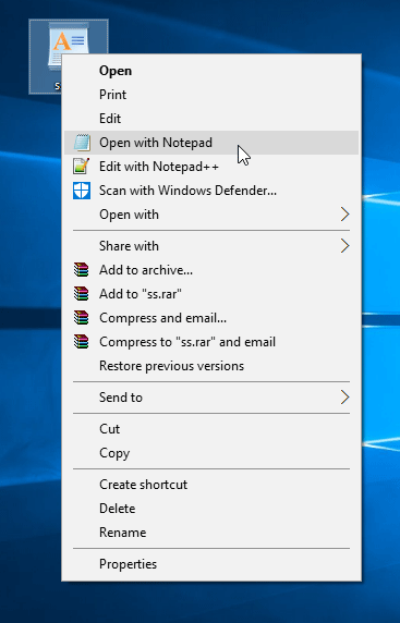 add-open-with-notepad