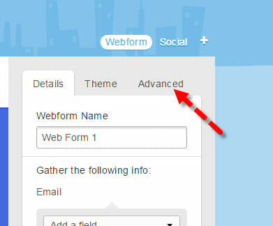 Advanced-settings-of-madmimi-webform