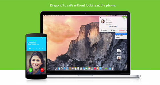 Setup and Use AirDroid 3 on Windows and Android
