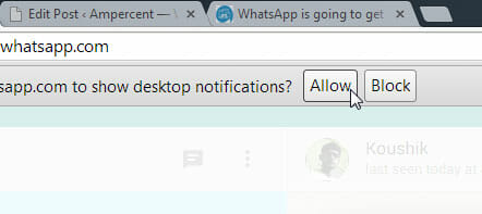 Allow-desktop-notification-for-whatsapp-web