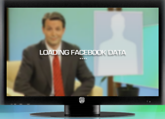 AmericanGreetings Loads Facebook Data To Create Exclusive Video Card