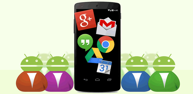 Legally Download Paid Android Apps for Free