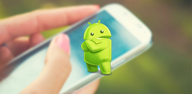 android-features