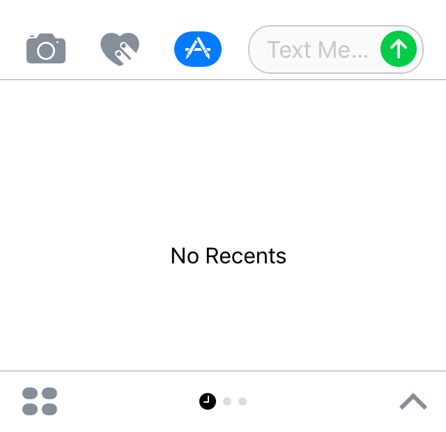 app-store-icon-in-imessage
