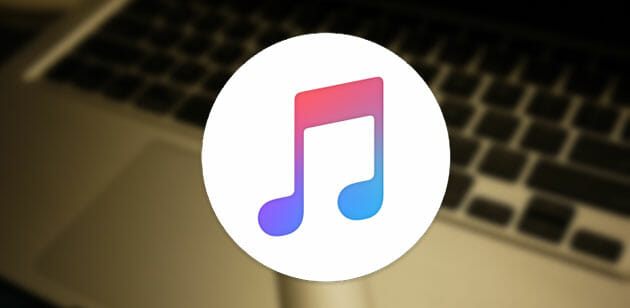 Everything You Need to Know About Apple Music for Android