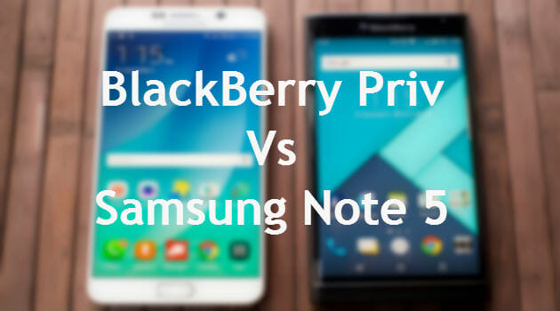 BB-Priv-Vs-Note-5-Featured
