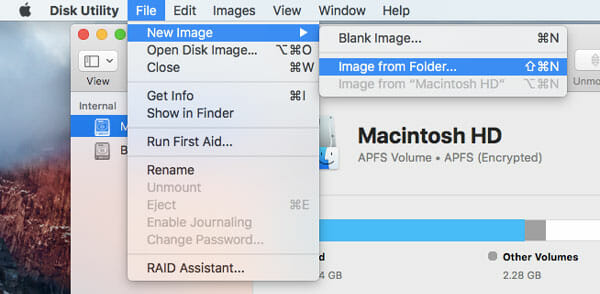 Best Apps to Password Protect File and Folder on Mac