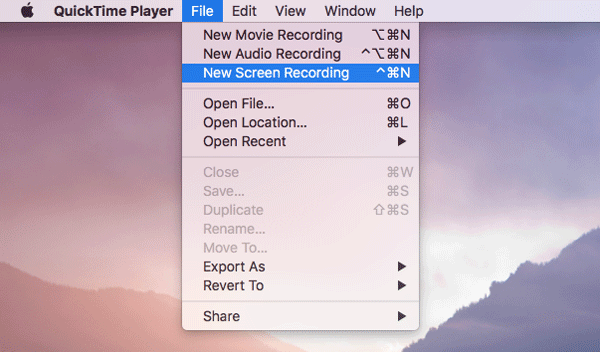 Best Apps to Record Skype Call on mac
