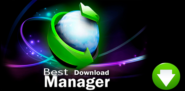 Best Download Managers for Windows 10