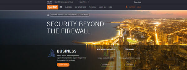 Best Firewall Software for Windows