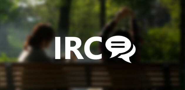 best-irc-clients-for-linux