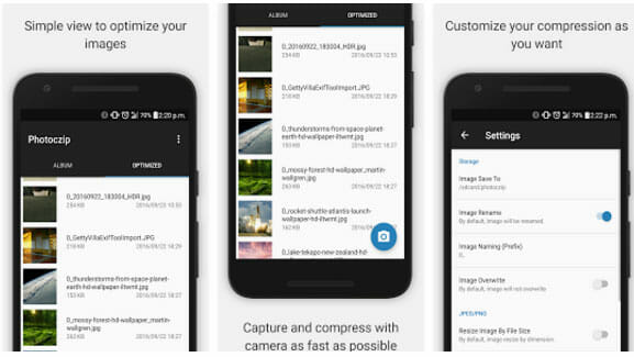 best-image-compressor-apps-for-android-to-reduce-file-size