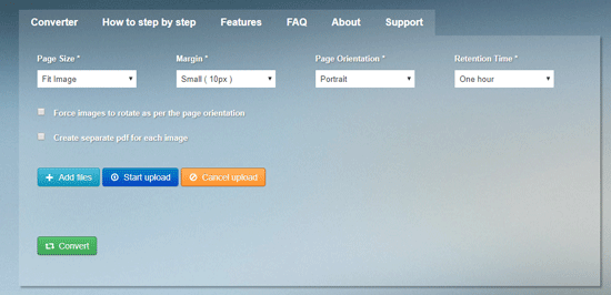 Best JPG to PDF Converter for Android