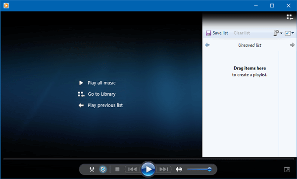 Best Music Player Apps for Windows
