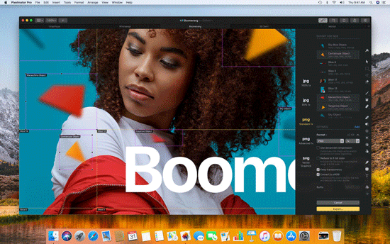 Best Photo Editor Apps for Mac
