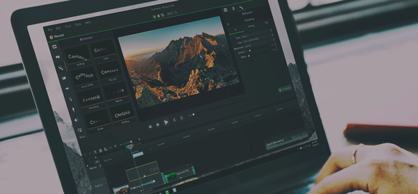 Best Screen Recording Apps for Mac