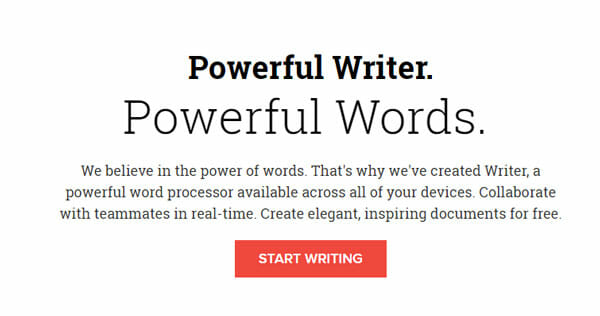 Best Tools to View and Edit Word Files for Free