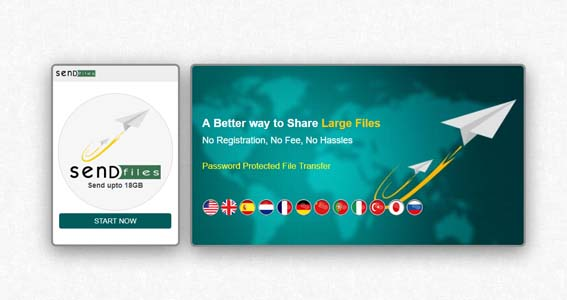 Best Websites to Share Large Files