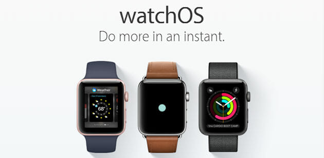 best-new-features-of-watchos-3
