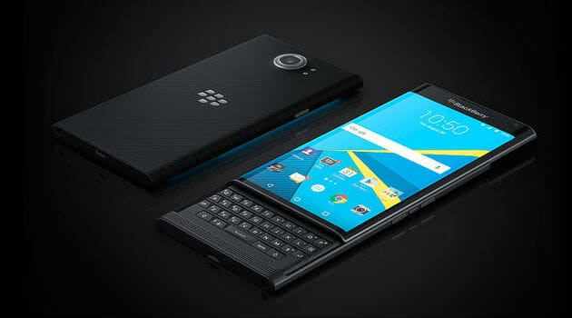 BlackBerry-Priv-Design-2
