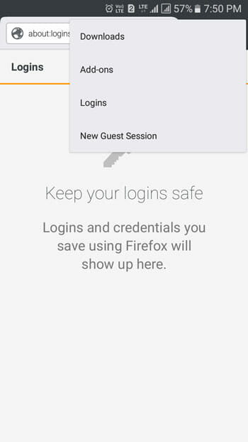 check-saved-passwords-firefox-for-android-tips-and-tricks