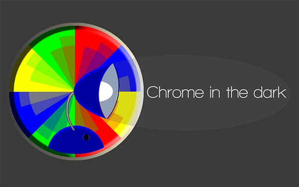 Chrome in the dark Best Google Chrome extensions to enable dark mode