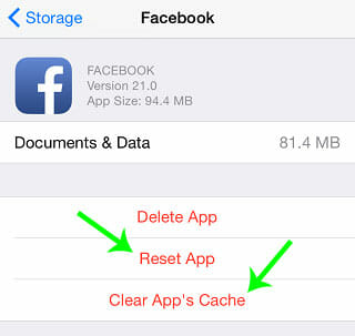 Clear-App-Cache