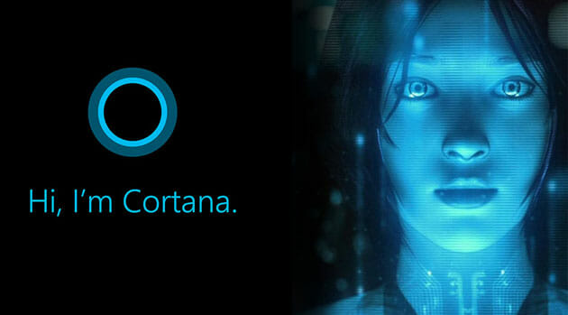Cortana is Coming Soon in Windows 10