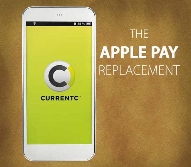 CurrentC Apple Pay Replacement