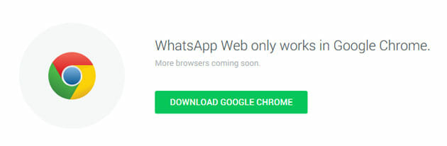 Download-Chrome-to-use-WhatsApp-web