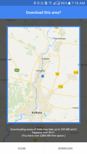 download-map-for-offline-usage-on-android