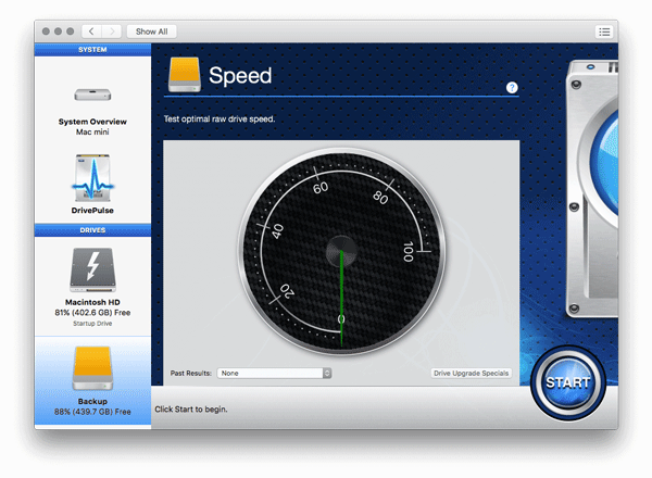Driver Genius Best System Maintenance Apps for Windows and Mac