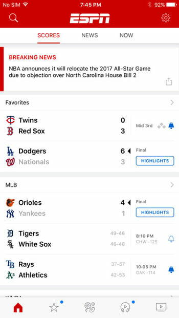 espn-best-ios-10-widgets-for-iphone-and-ipad-to-increase-productivity