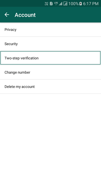 enable-2-step-verification-on-whatsapp