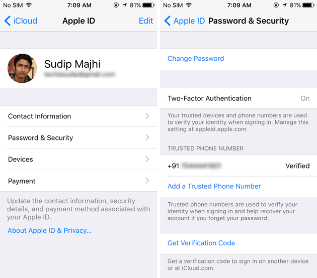 enable-2-factor-authentication-on-icloud-storage