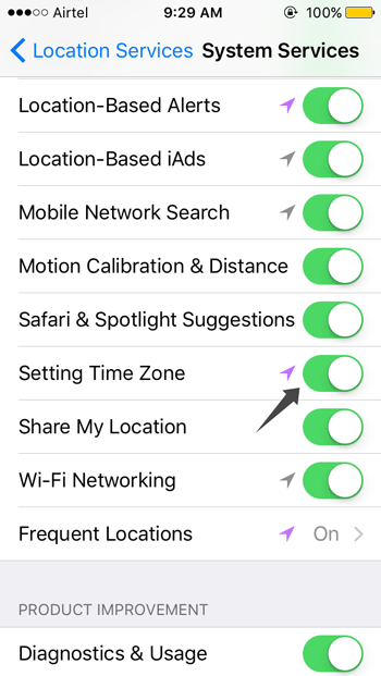 Enable-Settings-Time-Zone-on-iOS