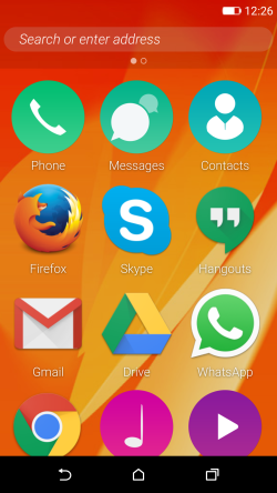 Firefox-OS-homescreen