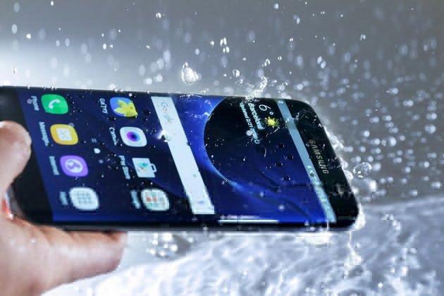 Galaxy-S7-Edge-Waterproof