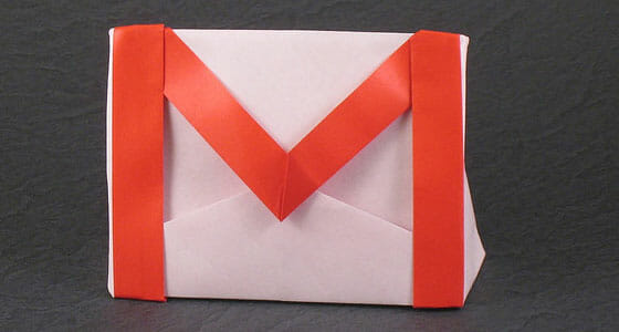 Create RSS Feed for any Gmail Label
