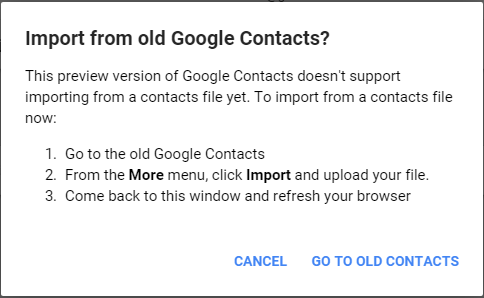 Google-Contacts-CSV-import